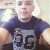 Дмитрий, 40 лет, Рыбы, Москва