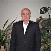 Андрей 61 Томск