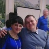 Иван, 34, г.Некрасовка
