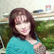 Ирина 45 Туркменабад