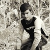 Sumit Kumar, 20, Indore