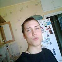 Николай, 31 год, Телец, Челябинск