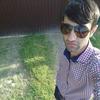 ибраим, 23, г.Вена