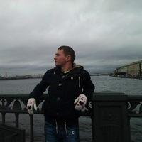 Гоша, 30 лет, Рак, Санкт-Петербург