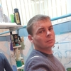 Sergey, 35, Donskoj