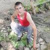 Aydar, 31, Burayevo