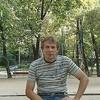 Валерий, 53, г.Мелитополь