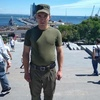 Олег, 28, г.Николаев