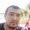 Aslan Sultanbekov, 36, Aktobe