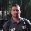 Андрей, 34, г.Мары