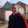 Игор, 20, г.Хмельницкий