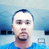 Akyl Mamaev, 30, г.Бишкек