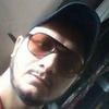 vicky singh, 31, Пандхарпур