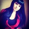 anya, 29, Yaroslavskiy