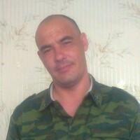 Александр, 41 год, Скорпион, Арсеньев