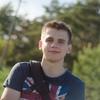 Fedor, 21, Shadrinsk