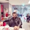 Арсен, 34, г.Краснодар