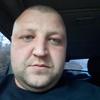 Sergey, 32, Mtsensk