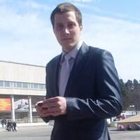 Иван, 27 лет, Дева, Москва