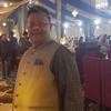 Navneet Karanwal, 50, Дехрадун