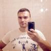 Олександр, 27, г.Ровно