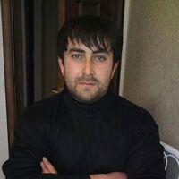 Тимур, 40 лет, Рак, Краснодар