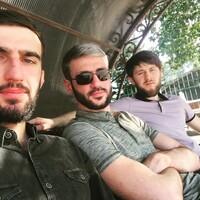 ZHUK, 27 лет, Стрелец, Черкесск