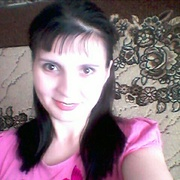 Ульяна 30 Красноярск