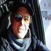 Александр, 41, г.Ванино