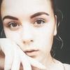 Карина, 18, г.Новая Каховка
