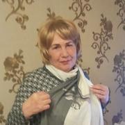 Татьяна 64 Одесса