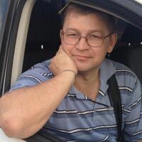 Лёлечка Шалунья., 43 года, Водолей, Москва