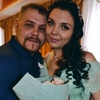 Иван, 31, г.Верхняя Салда