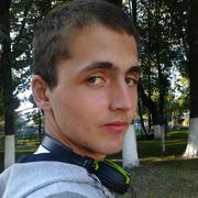 Дима 25 Кострома