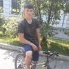 Dᴏɴɪʏᴏʀ, 21, Birobidzhan