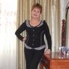 SVETLANA, 65, г.Воскресенск