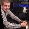 Вадим, 27, Тернопіль