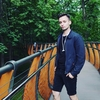 Aleks, 30, г.Улан-Удэ