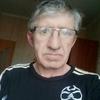 Sasha, 59, Zhytkavichy