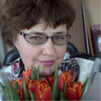 Lara, 58 лет, Водолей, Калининград
