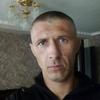 Олег, 36, г.Красноярск