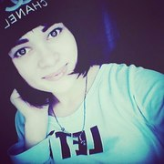 Дарья, 18