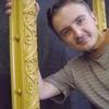Woodcarver, 39, Voronizh