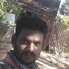 govinth, 29, г.Дели