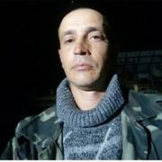 Василий Маковеенко 41 Киев