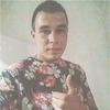 Руслан, 26, г.Чернигов