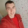 snotty, 27, г.Ярославль