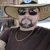 Tony Romero, 52, г.Ньюарк