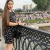 Irishka, 28, г.Екатеринбург