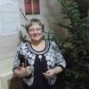 svetlana, 62, Kirovskiy